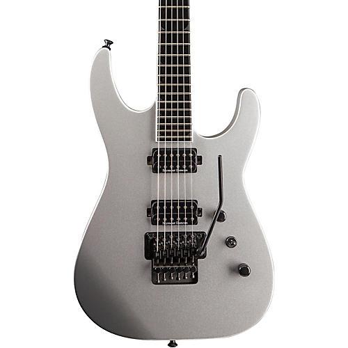 Jackson SL2 Pro Soloist Quilt Maple Electric Guitar