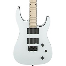 Jackson SLATHXMG(M)3-6 Electric Guitar