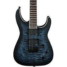 Jackson SLATHXMGQ3-6 Soloist Electric Guitar