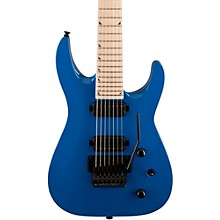 Jackson SLATX-M 3-7 7-String Electric Guitar