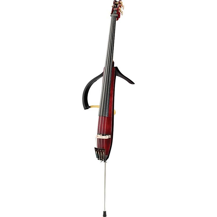 YamahaSLB-200 Pro Limited Edition Silent Bass