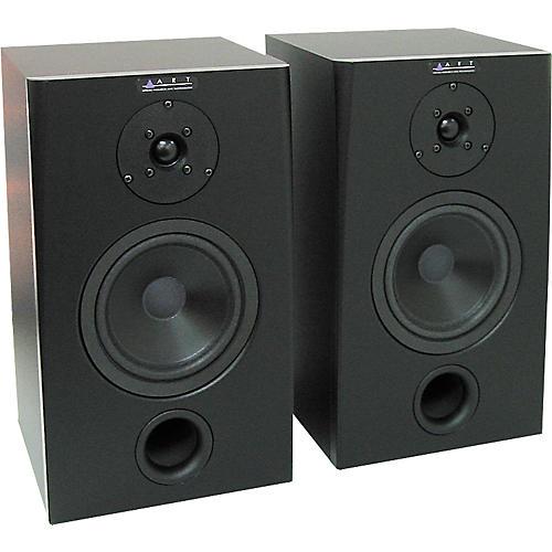 ART SLM-1 Passive Studio Monitors
