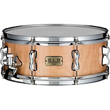 Tama SLP Vintage Poplar Maple 14 x 5.5 in.