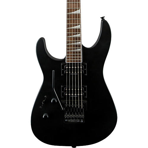 Jackson SLX LH Left-Handed Electric Guitar-thumbnail