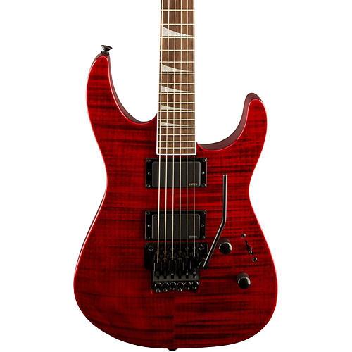 Jackson SLXFMG Electric Guitar-thumbnail