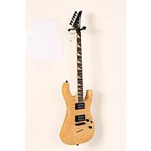 Jackson SLXT Q Electric Guitar