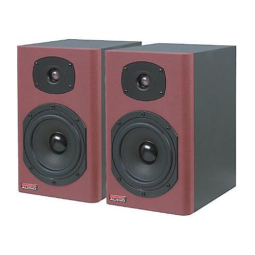 Nady SM-120 Passive Studio Monitor