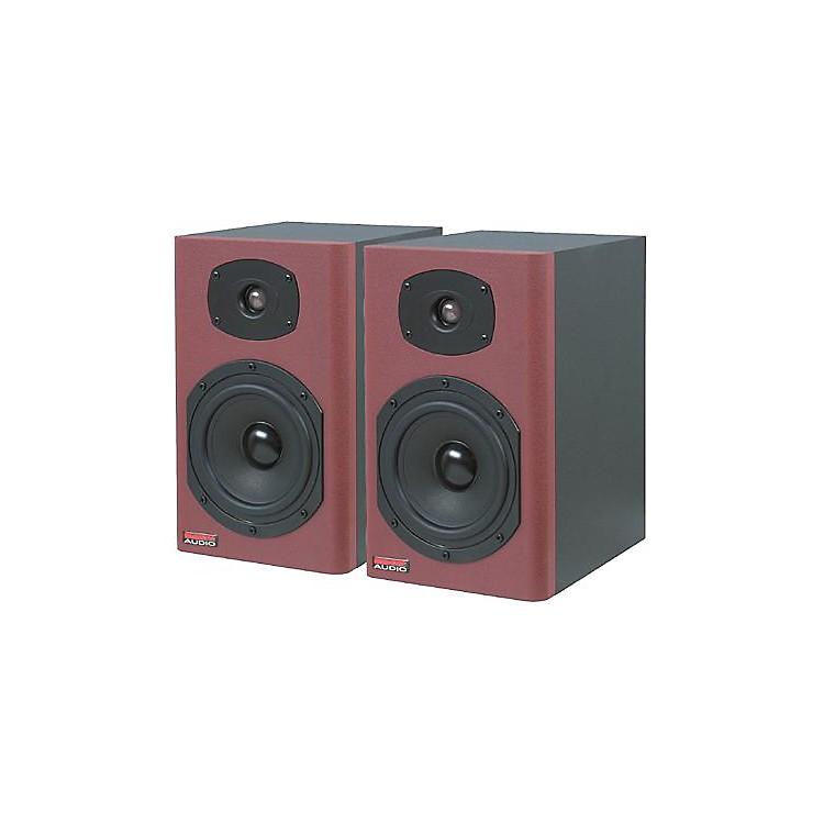 NadySM-120 Passive Studio Monitor