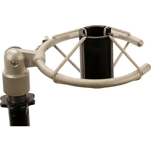 Electro-Harmonix SM-2 Shockmount for EH-C2