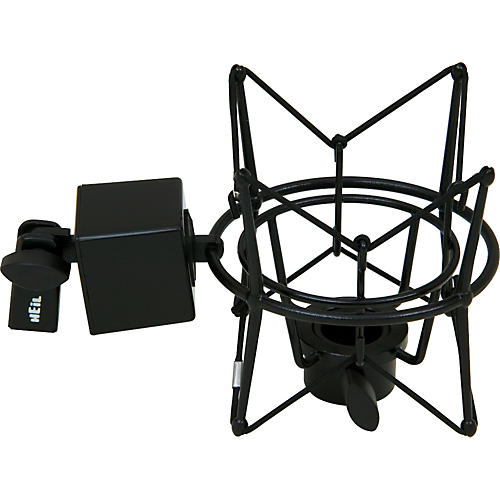 Heil Sound SM-2B Spider Shockmount for PR-30 and PR-40 Microphones