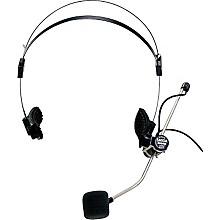 Shure SM10A-CN Headset Mic