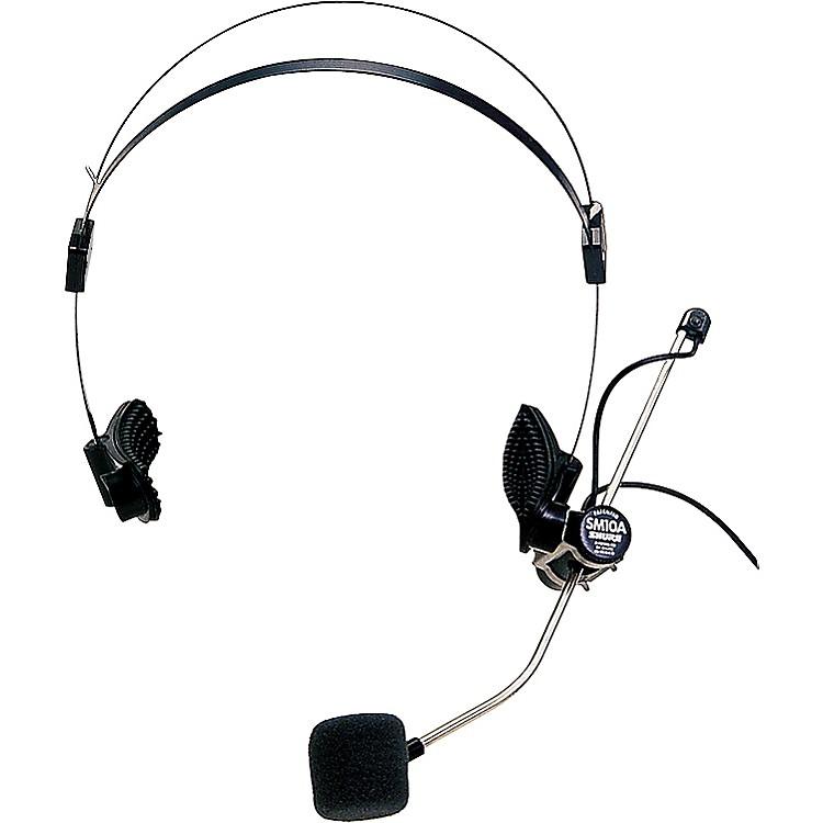 ShureSM10A-CN Headset Mic