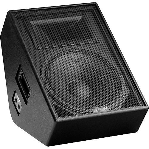 EAW SM159Z 2-Way Monitor-thumbnail