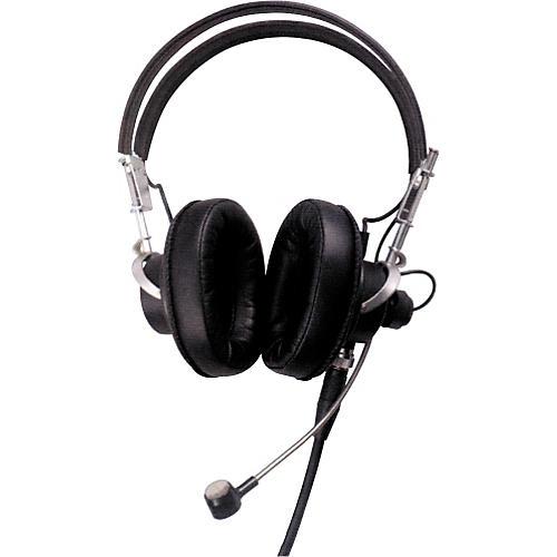 Shure SM2 Headworn Microphone