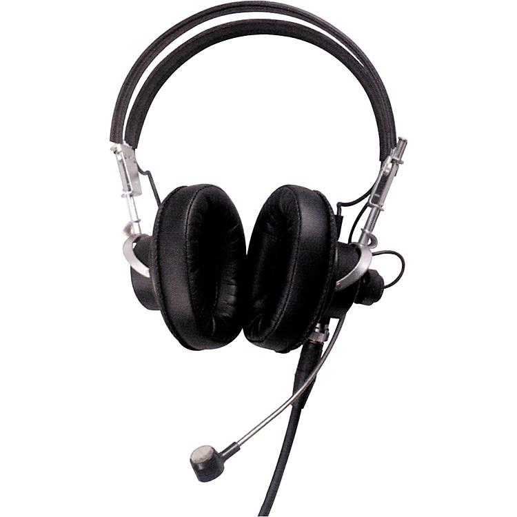 ShureSM2 Headworn Microphone