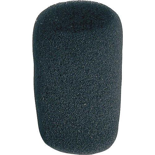 Performance Plus SM57 Microphone Windscreen-thumbnail