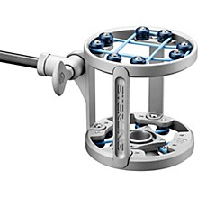 Open BoxSterling Audio SM8 Shockmount