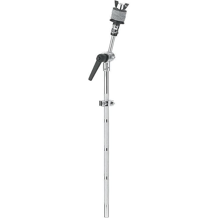 DWSM912 Cymbal Boom Arm 1/2