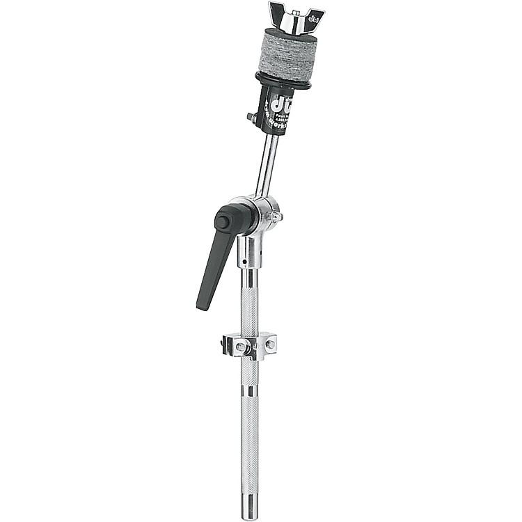 DWSM912S Cymbal Short Boom Arm 1/2