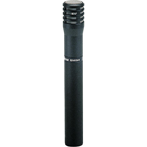 Shure SM94 Recording Microphone