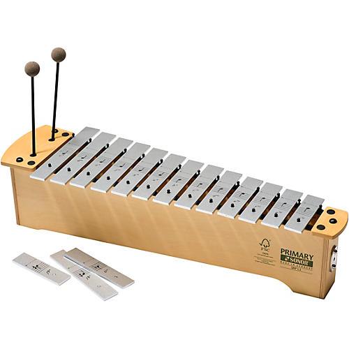 Primary Sonor SMP1 DIATONIC-thumbnail