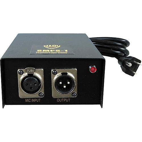 Nady SMPS-1 Phantom Power Supply