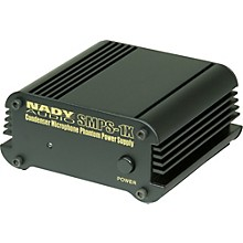 Nady SMPS-1X Phantom Power Supply