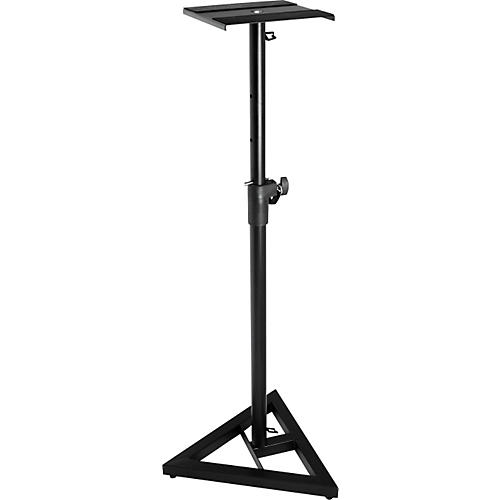 Musician's Gear SMS-6000 Monitor Stand