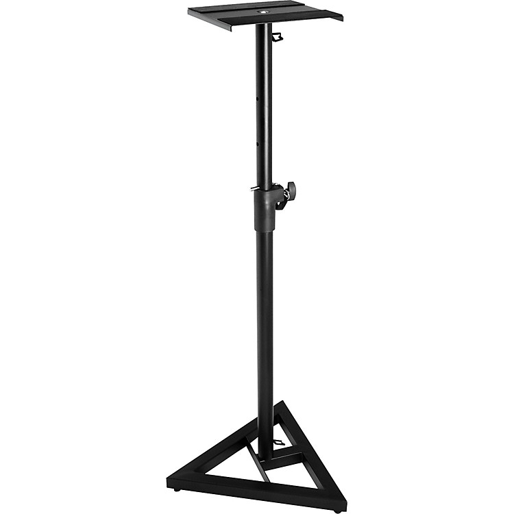 Musician's GearSMS-6000 Monitor Stand