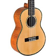 Open Box Lanikai SOT-8 8 String Tenor Ukulele