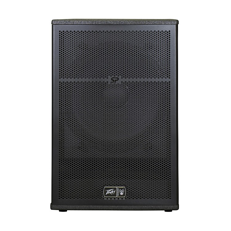 Peavey SP 118BX Single 18
