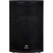 "Peavey SP 2 2-Way 15"" Speaker Level 1"