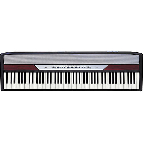 Korg SP-250 88-Key Portable Digital Piano