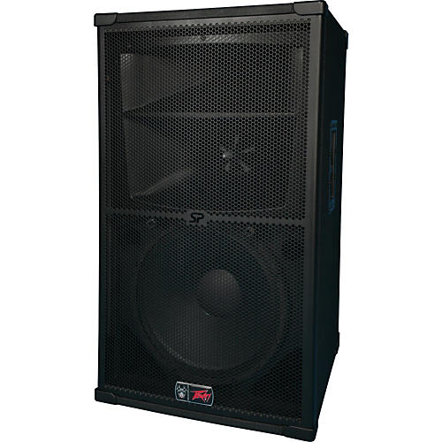 Peavey SP 3 3-Way 15