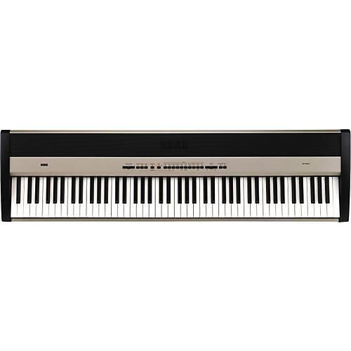 Korg SP-300 Stage Piano