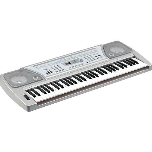 Suzuki SP-37 61-Key Portable Keyboard-thumbnail