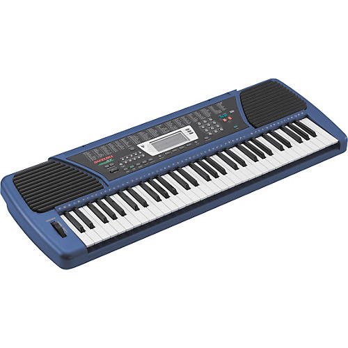Suzuki SP-47 61-Key Portable Keyboard