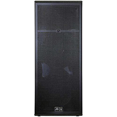 Peavey SP 4BX 3-Way Passive PA Speaker Cabinet