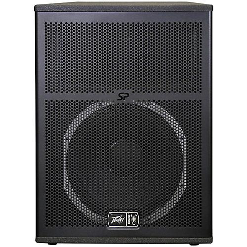 Peavey SP 5BX 2-Way Passive PA Speaker Cabinet