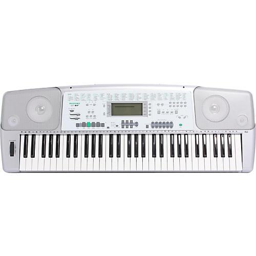 Suzuki SP-67 61-Key Portable Keyboard