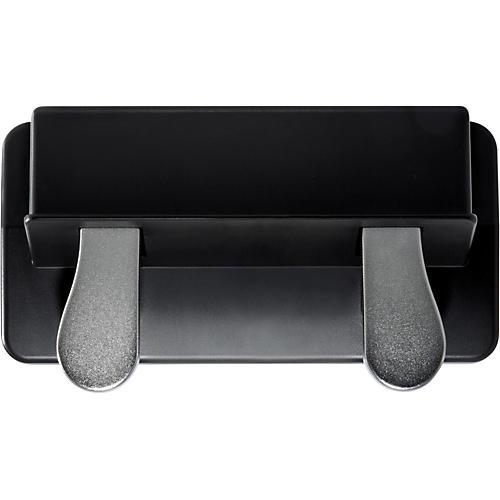 M-Audio SP-Dual Keyboard Foot Pedal