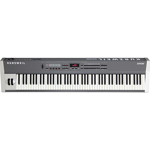 Kurzweil SP2X 88-key Stage Piano