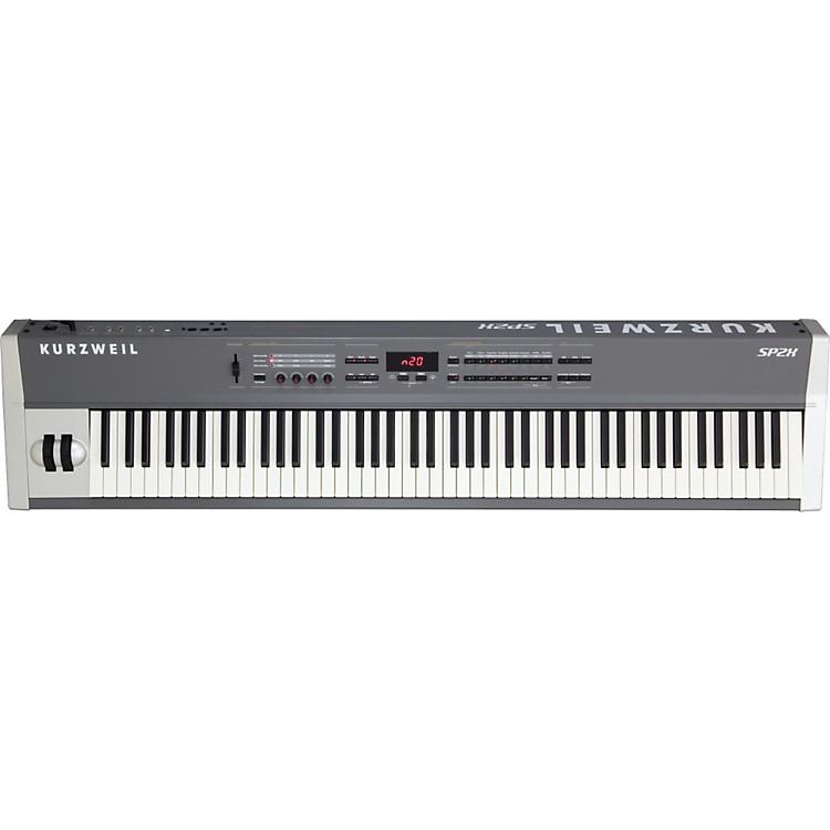KurzweilSP2X 88-key Stage Piano