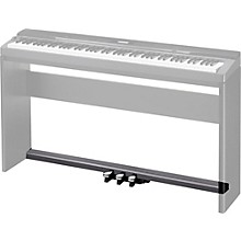 keyboard sustain volume expression pedal musician 39 s friend. Black Bedroom Furniture Sets. Home Design Ideas