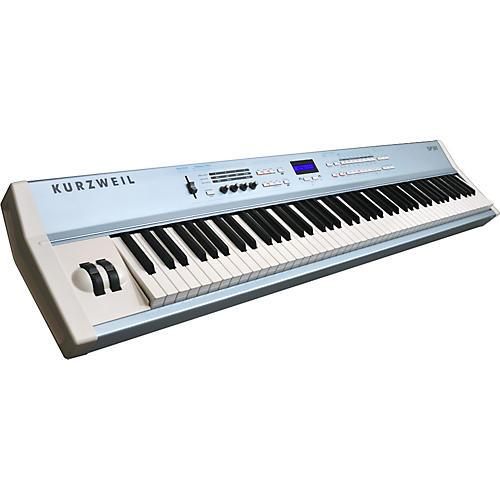 Kurzweil SP3X 88-Key Stage Piano