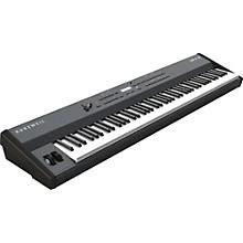 Kurzweil SP4-8 88 Key Stage Piano Level 2  888365674667