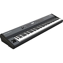 Open BoxKurzweil SP4-8 88 Key Stage Piano