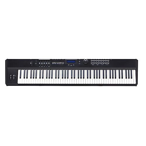 Kurzweil SP5-8 88 Key Stage Piano