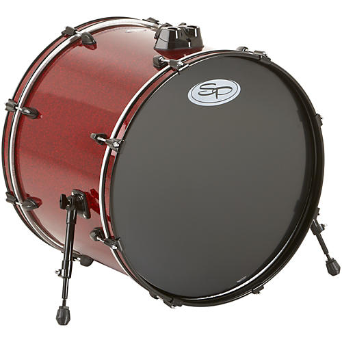 Sound Percussion Labs SP5 Bass Drum-thumbnail