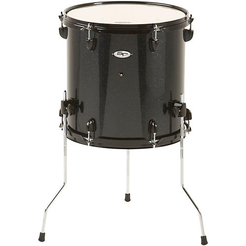 Sound Percussion Labs SP5 Floor Tom-thumbnail